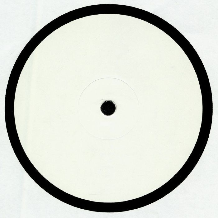"""( WRH 04 ) TOMAN - Broodrooster (12"""") We_R House Germany"""