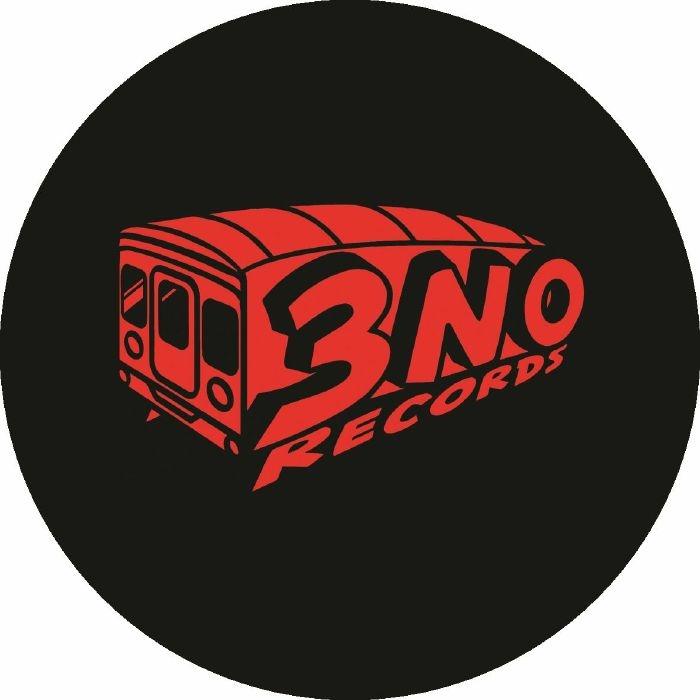 """( 3N0 002 ) COBERT - Apaxmelizde EP (12"""") 3N0 Germany - (1 per cliente) (1 per customer)"""