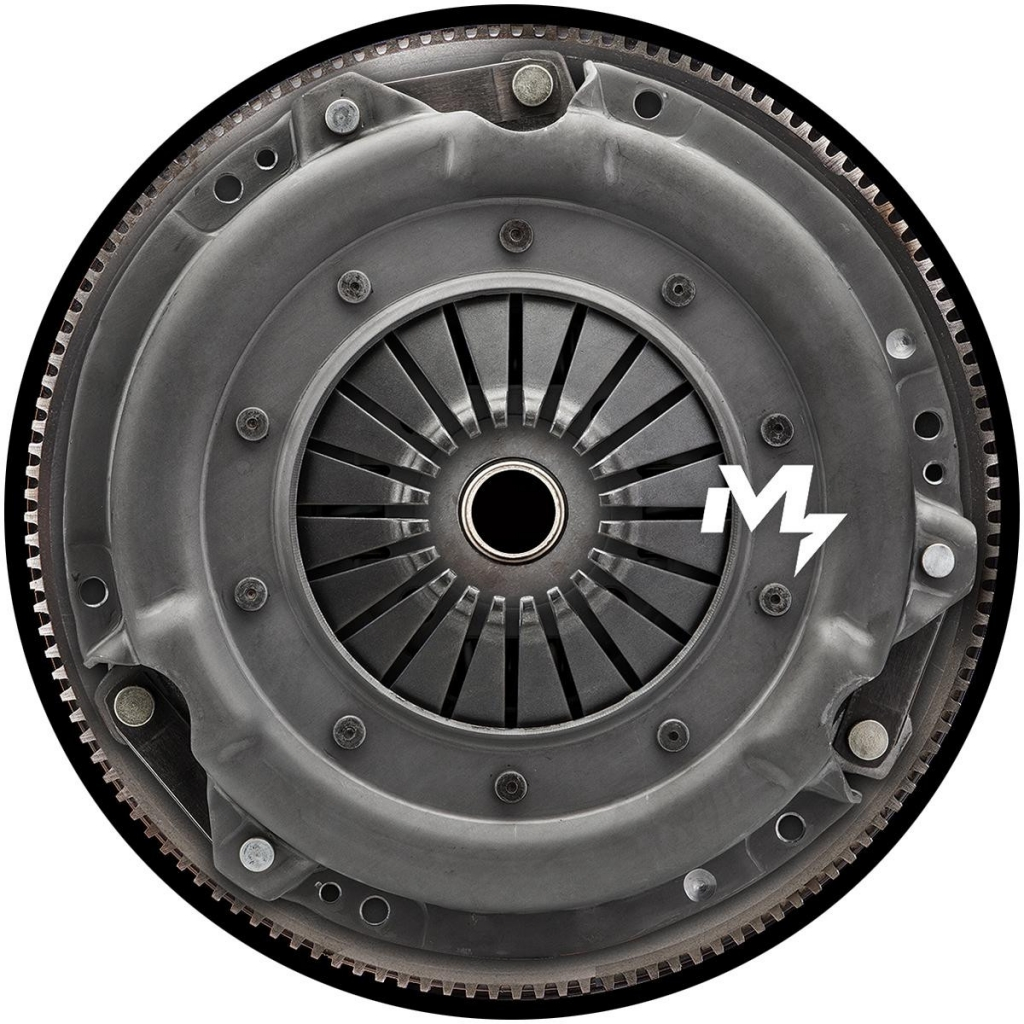 "( MULENLP 2.3 ) iO (MULEN) - Oldivibes Part 3 (12"") Mulen Germany"