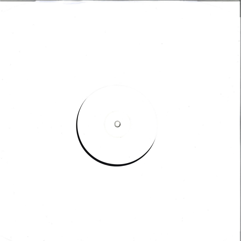 """( WC 001RP ) HOUSEY DOINGZ - Curly Wurly / Gobstopper (12"""") Wiggle Classics"""