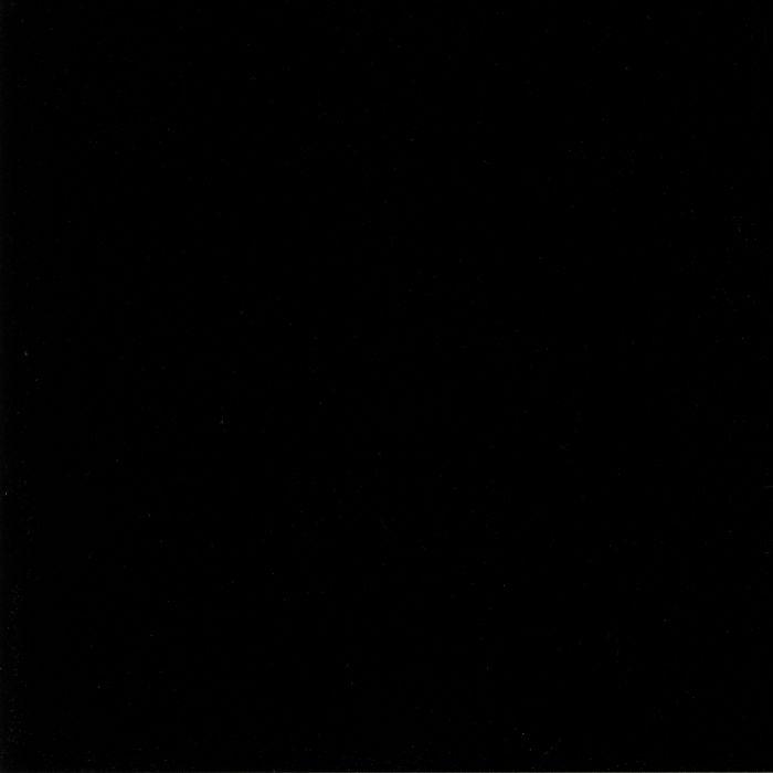 "( WRECKS 019 ) MEMPHIS - Around The World (reissue) (12"") Klasse Wrecks"