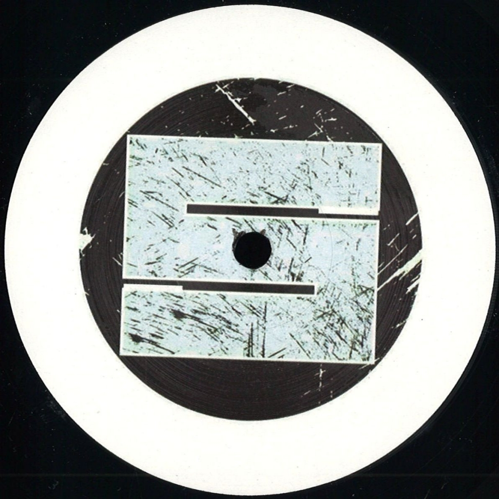 """(85001) Unknown - Unknown (12"""") 85 Records"""