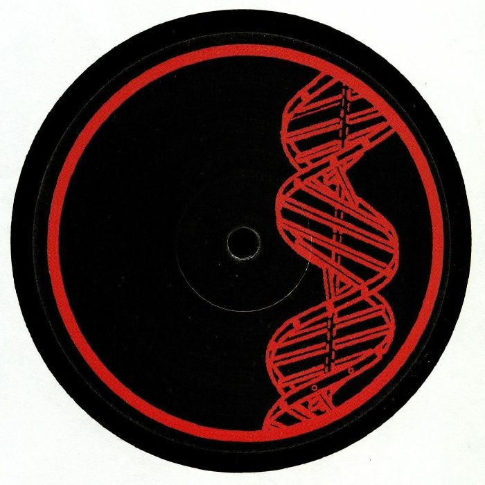"( NATURAL 026 ) SANSIBAR - White Swan (12"") Natural Sciences"