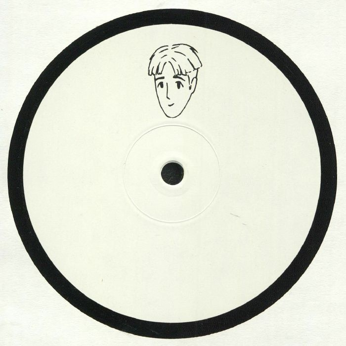 """( PPCSN 03 ) BELL TOWERS - Want You (Need You) Remixed (hand-stamped 12"""") Public Possession/Cascine"""