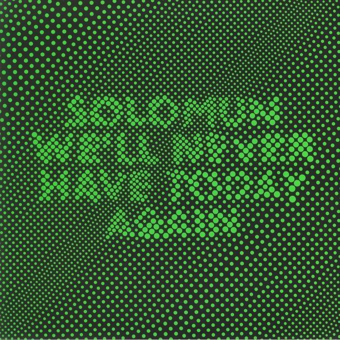 "( CORLP 0491 ) RAMPA / EMANUEL SATIE / SOLOMUN - 20 Years Cocoon Recordings: EP 1 (12"") Cocoon Germany"