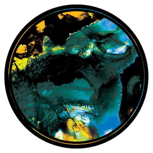 """( NUIT 007 ) VARIOUS ARTISTS - Nuances de Nuit, Vol. 7 ( 12"""" vinyl ) Nuances de Nuit"""
