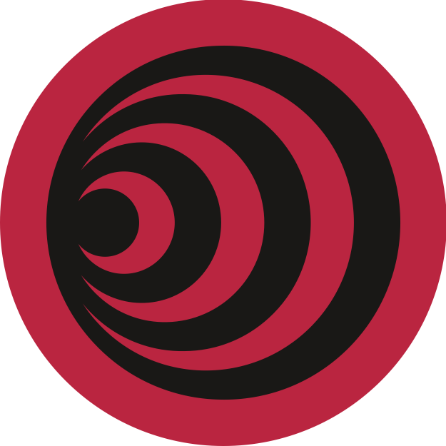 "( PCLUB 008 ) N-GYNN - Another planet EP (12"") Pleasure Club"