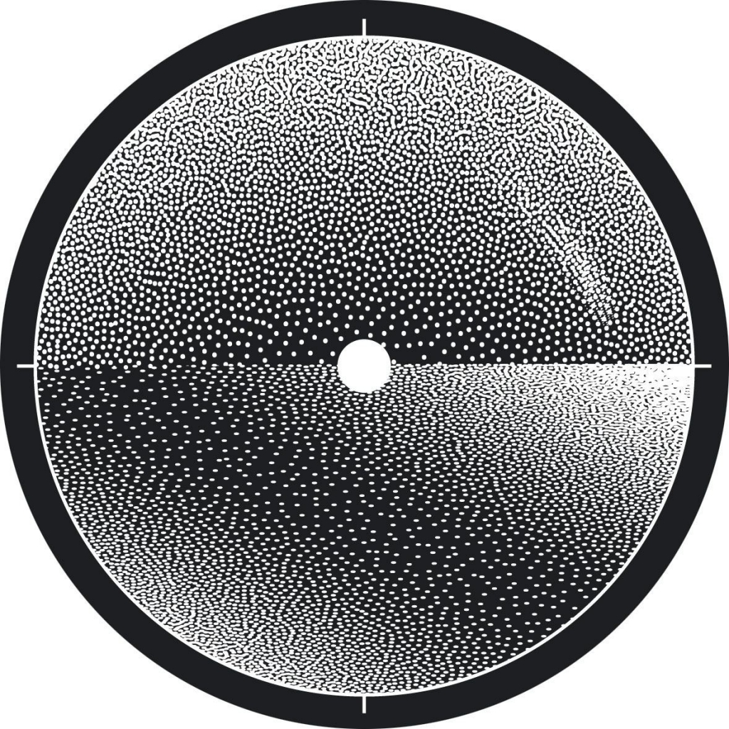 "( MINOR 004 ) SUKAZ - Make Me Forget (12"") Minor Planet Music"