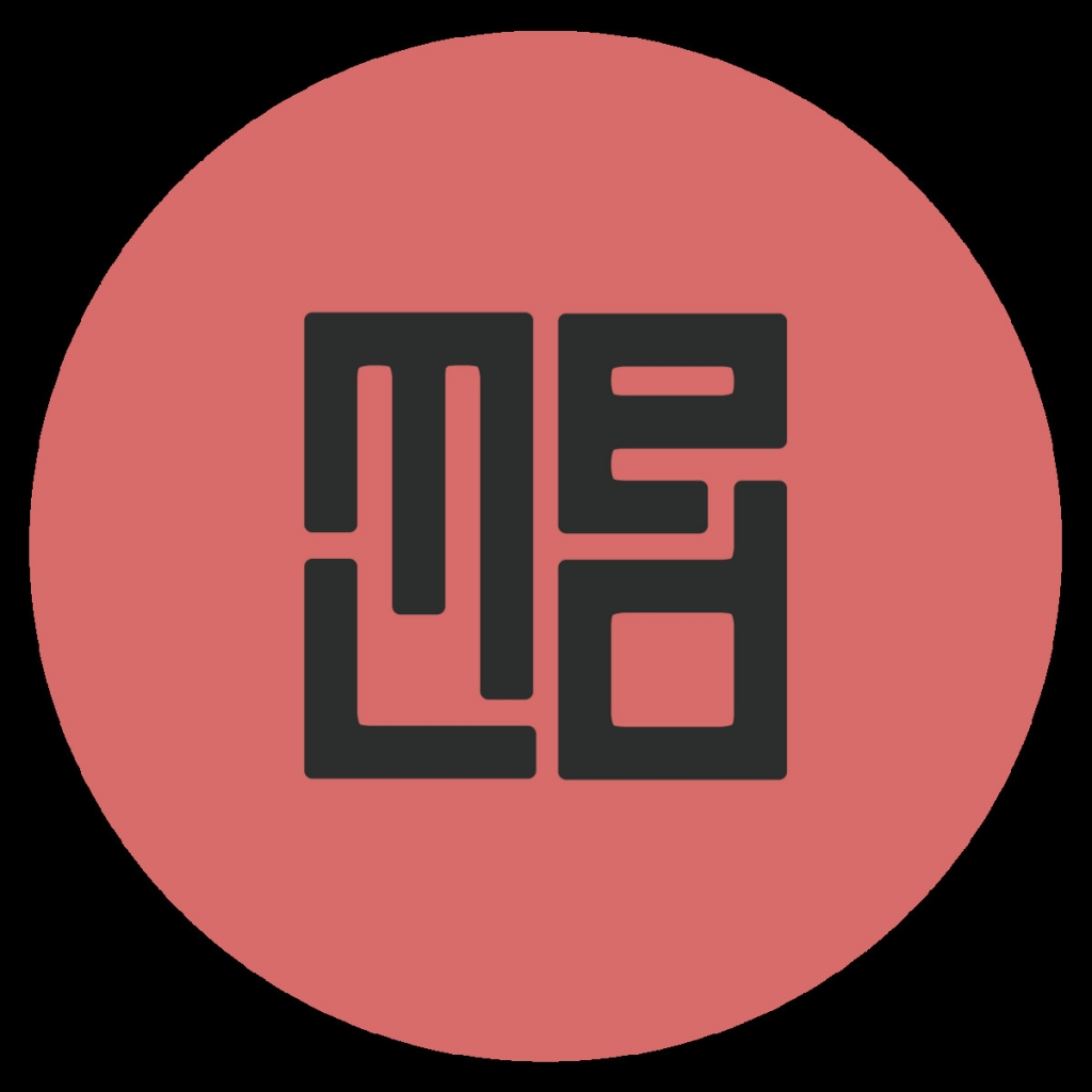 "(  MELD 002 )  RUB800 - Dynamo Star EP (12"") Meld"