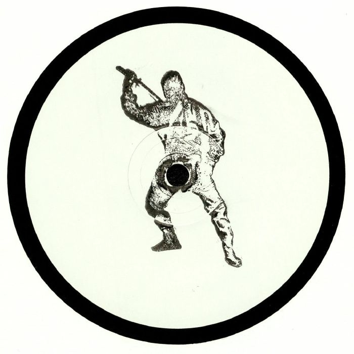 ( TMFN 001996 ) FTF / WAITRESS / VIEWS - TMFN 001996 - Tape Archive