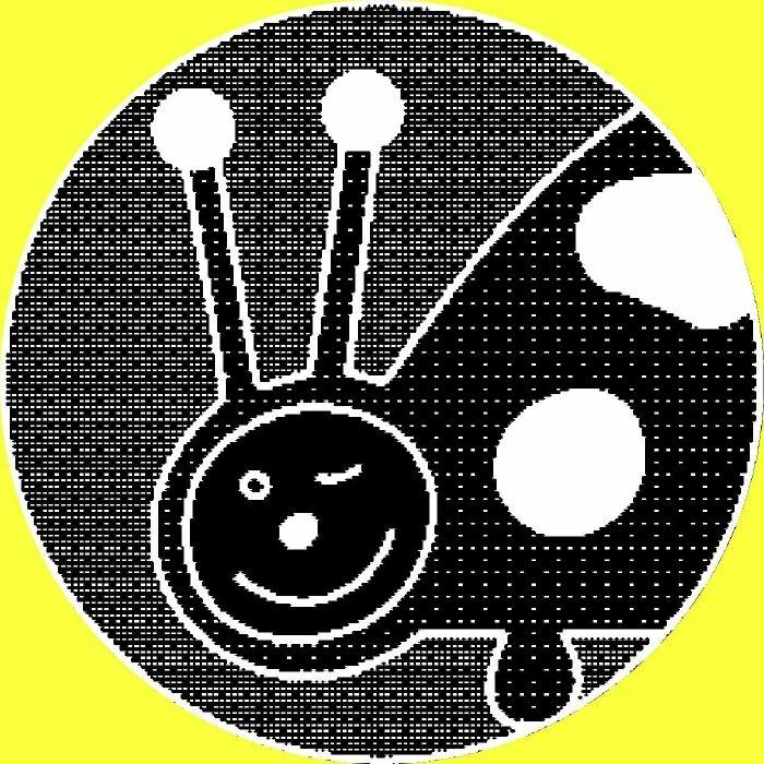 "( MARICAS 001 ) ISABELLA - Audio Exotica (12"") Maricas"
