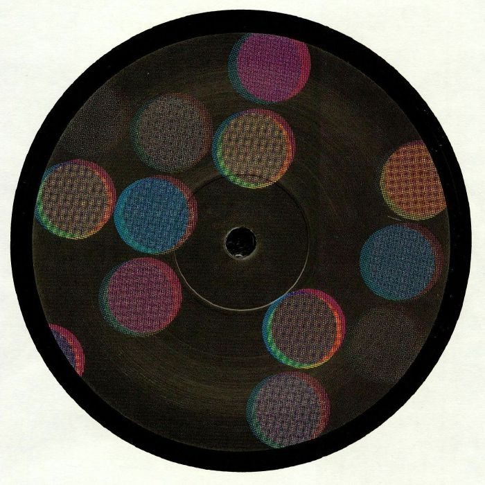 "( KOMPAK 418 ) Michael MAYER - Higher (12"") Kompakt Germany"