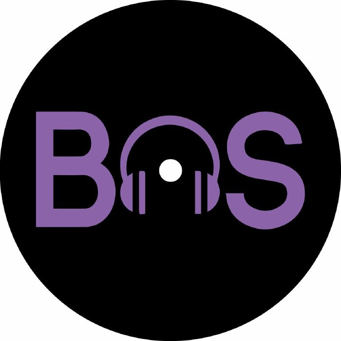 """( BS 05 ) ZONA DI FRANCO - Wonder Years (12"""") Better Sound Italy"""