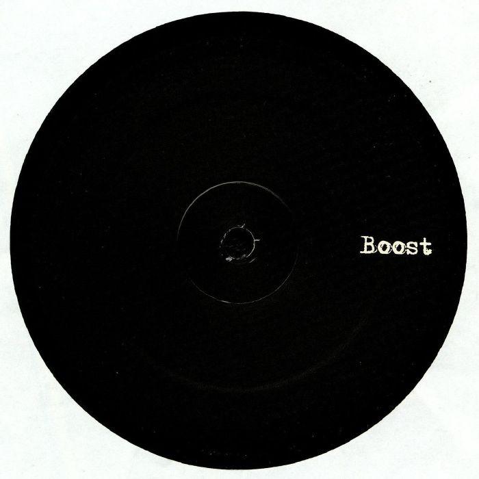 """( BLACKLOOPS 6.) DISK - 06 (12"""") - Blackloops Ukraine"""