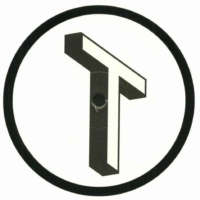 ( TFR 003 )  Tolga FIDAN - TFR 003 - TFR Germany