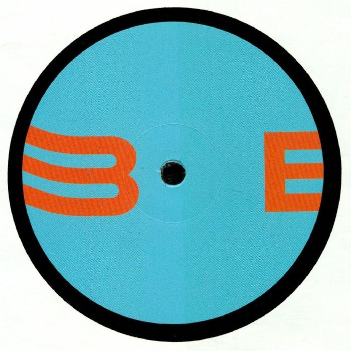 """( COR 12150 ) BUTCH - Countach (12"""") Cocoon Germany"""