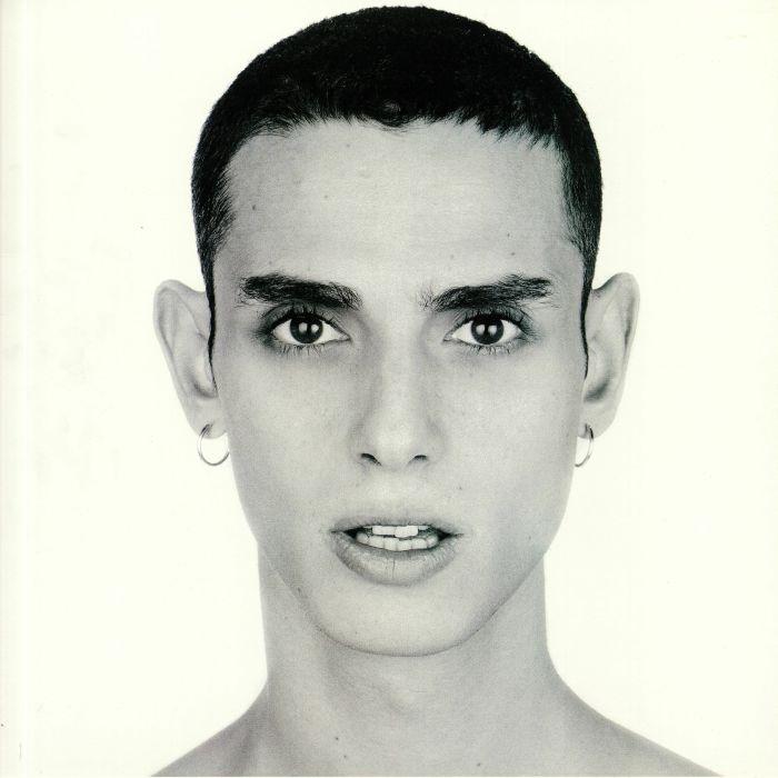 "( OSC 16 ) MANDAR - Poisoned Words (Ricardo Villalobos remixes) (180 gram vinyl 12"") Oscillat Music"