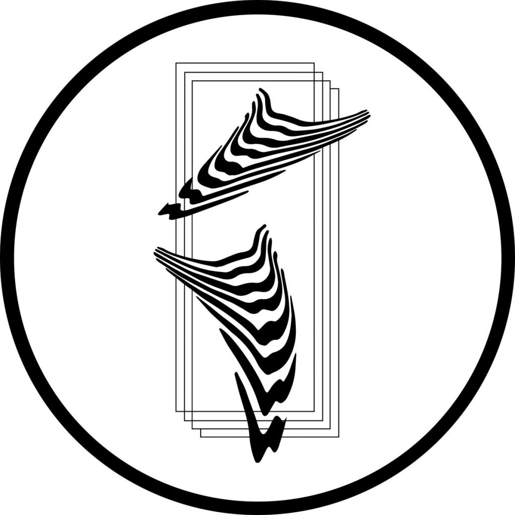 "( PARANG 006 ) Various - Snowbirds EP  (12"") Parang Recordings"