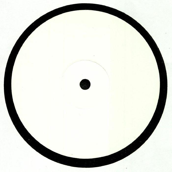 "( SITU 000 ) DJ MOONBEAM - Apus De Soare (hand-stamped heavyweight vinyl 12"") SITU"