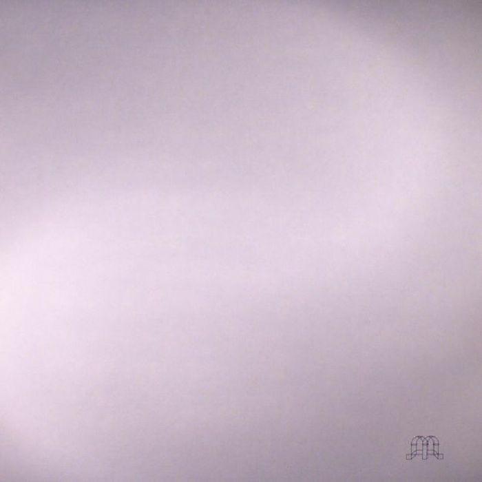 "(  MINI 02 ) ONIRIK - Aqualoop EP (12"") - Ministerium Portugal"