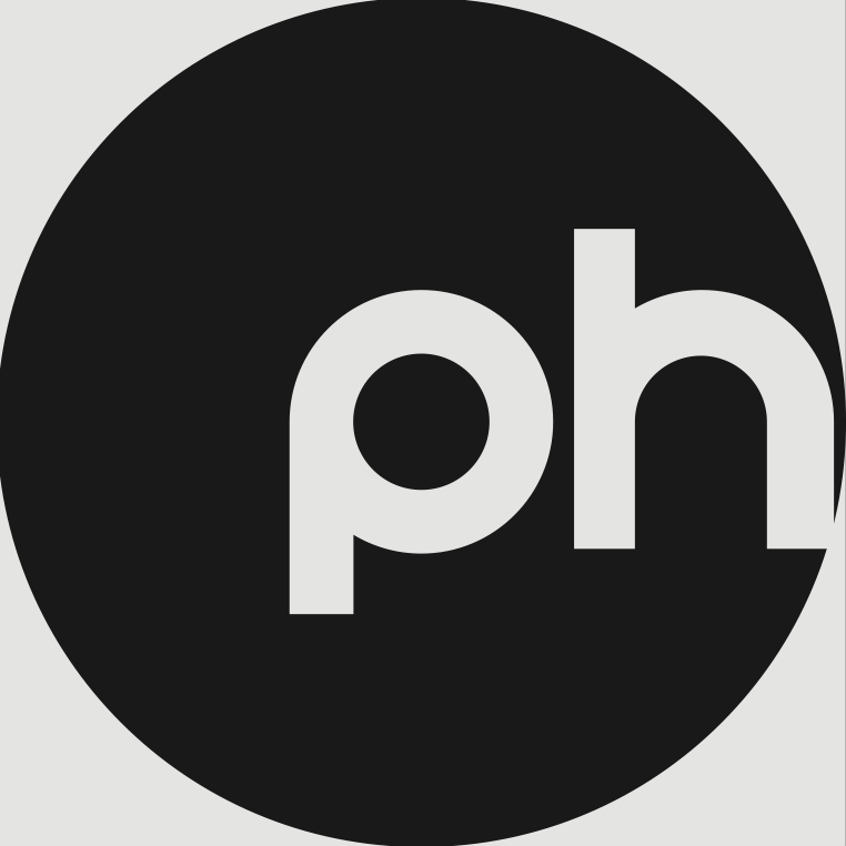 "( PH 01 ) Z@P - Phonotools Vol.1 EP (Vinyl Only 12"") Phonoteque"