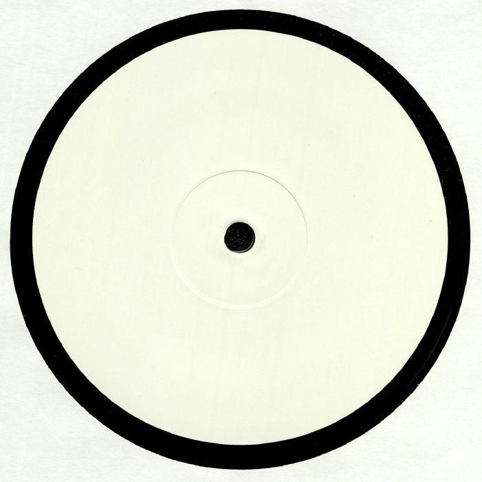 """( NAFF 009 ) PRIORI - On A Nimbus Remixes (12"""") Naff Canada"""