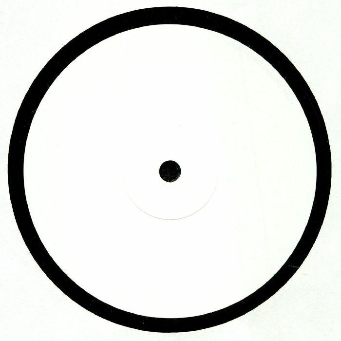 """( EEE 005 ) EEE - EEE 005 (1-sided hand-stamped 180 gram vinyl 12"""") EEE"""