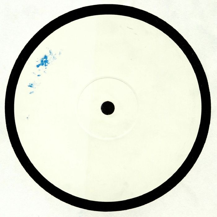 "( GALATE IV ) GALATE - Galate IV: Kussara (12"") No Label Italy"