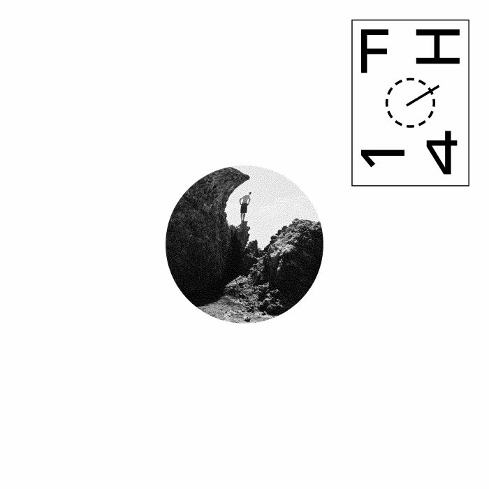 "(  FH 14 ) KIZOKU - FH 14 (12"") Finest Hour Germany"