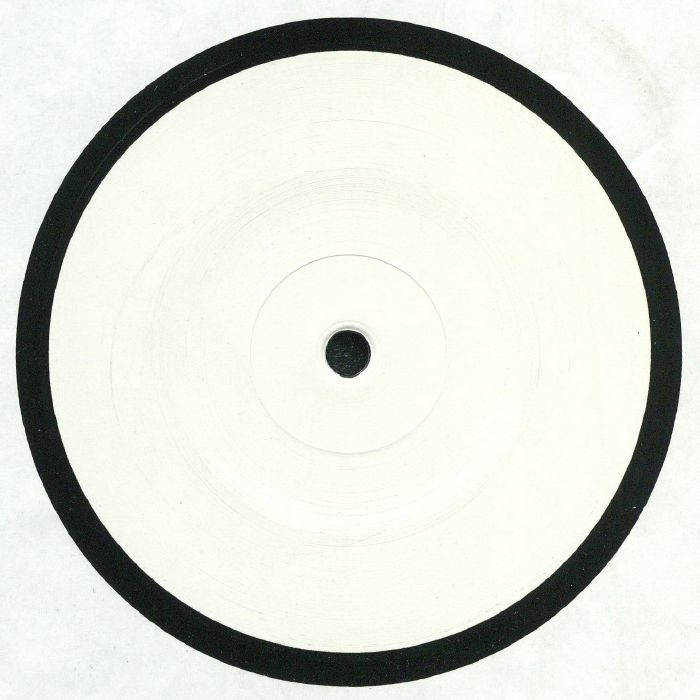 "( INSOUNDV 01 ) Andu SIMION / SACKE - INSOUNDV 01 (12"") - Insound Italy"