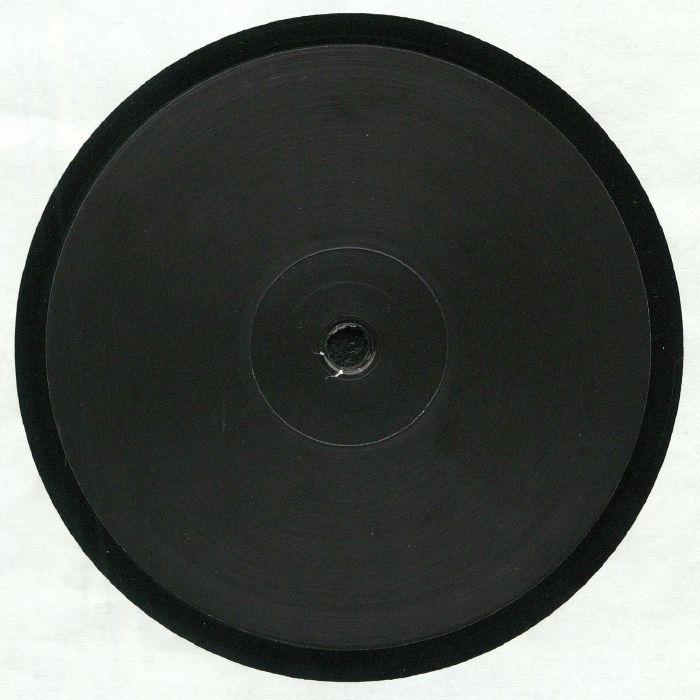 """(  IBRA 001 ) IBRAHIMOVIC -  IBRA 001 (12"""") IBRA001 Spain"""