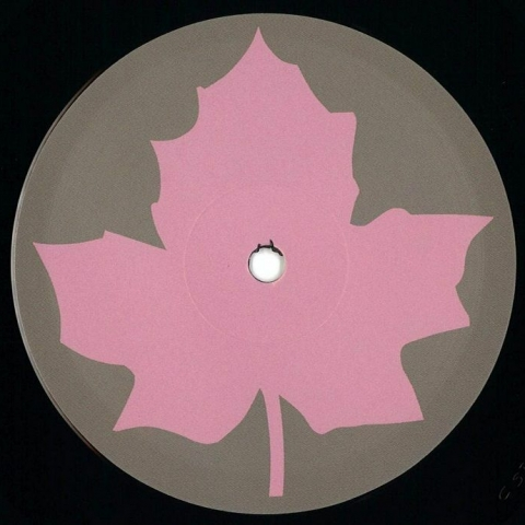 "( CST 010 )  G76 - Bombs Over Leamington Spa (12"") Castanea"