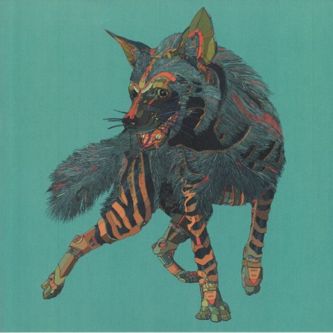 "( WGVINYL 77 ) ADANA TWINS / SABB & BLACK CIRCLE / JAMIIE/NICO SCHWIND/EMANUEL SATIE / NANGHITI - Watergate 27 EP 1 (12"" repress) Watergate"