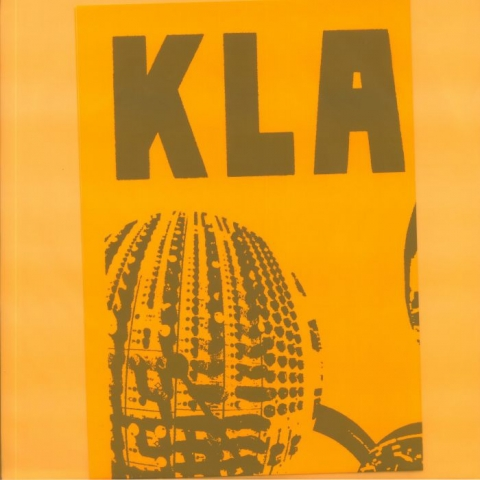 "( WRECKSNAILOZ ) NAIL - Cassiopeia ( Luca Lozano RMX ) ( 12"" vinyl ) Klasse Wrecks"