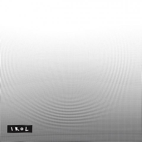 "( IROL 001 ) IROL - IROL 001 EP (12"") Irol"