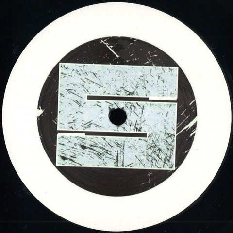 "(85001) Unknown - Unknown (12"") 85 Records"