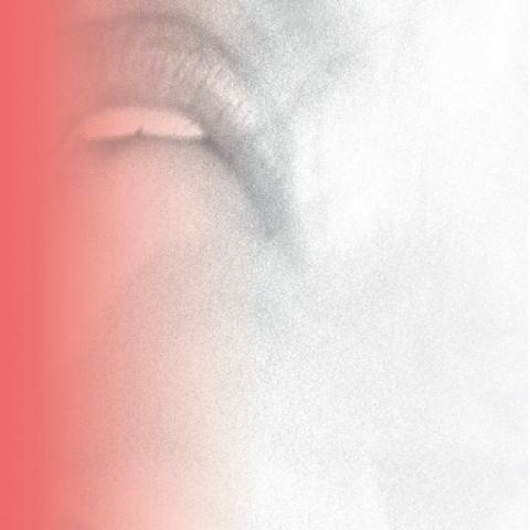 "( FIVE 003 ) TOLGA TOP - The Turning EP (12"") Five Finger"