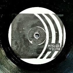 "( MY 002 ) FILIPPO BENA - Misled Youth 002 (12"") Misled Youth"