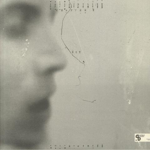 ( SUSH 45/46X ) SIT - Invisibility (Sushitech 15th Anniversary reissue) (limited coloured vinyl 4xLP) Sushitech
