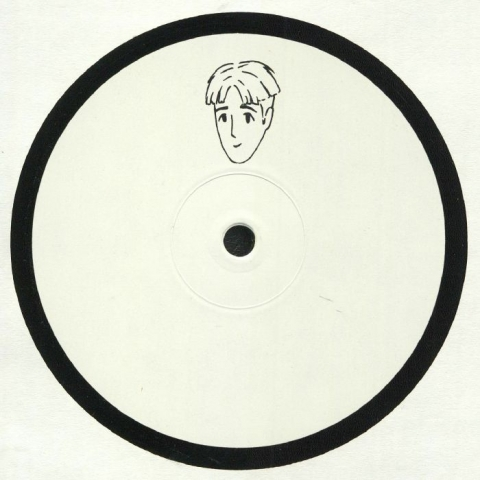 "( PPCSN 03 ) BELL TOWERS - Want You (Need You) Remixed (hand-stamped 12"") Public Possession/Cascine"