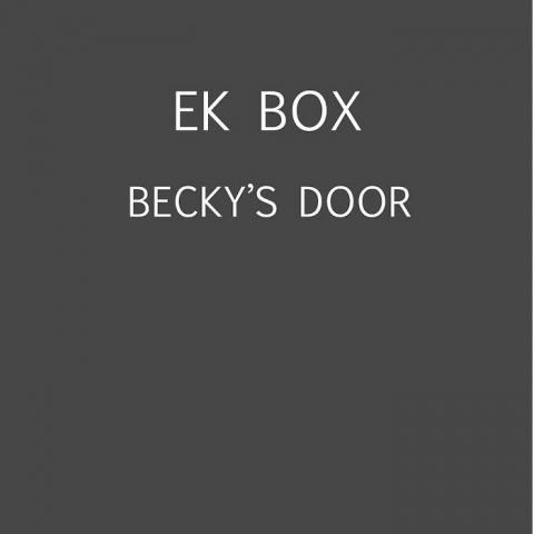 """(  BX 222 ) EK BOX -  BX 222 (12"""") Bx"""