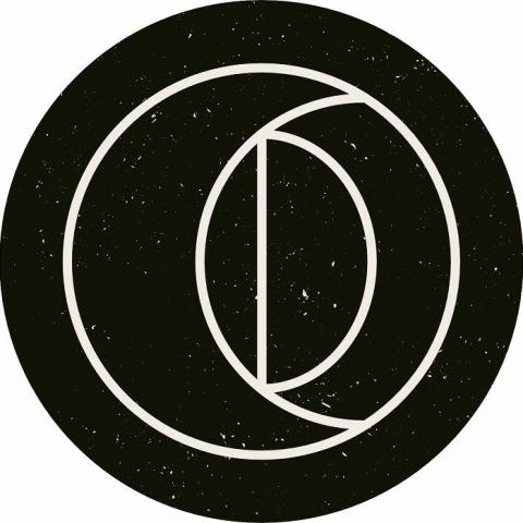 "( OCD 006 ) BO - Like Life EP (12"") Open Channel For Dreamers"