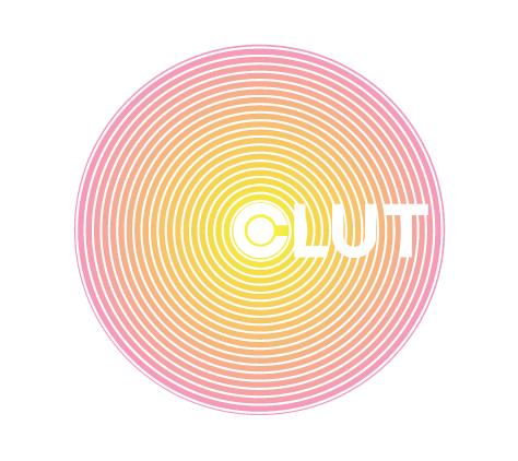"( CLUT 002 ) ALEX DIMA / ODRACIR - Ns Connection EP (12"") Clut Germany"