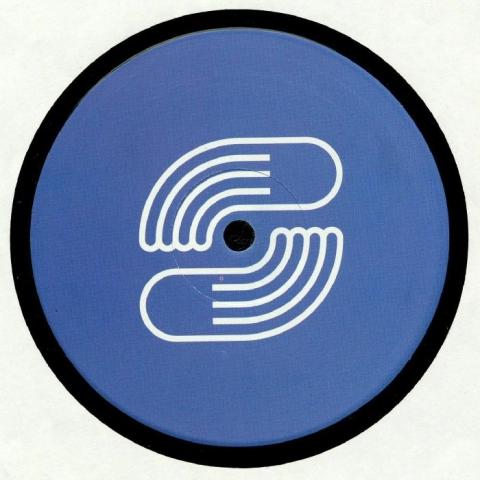 "( NNFP 006 ) Eris DREW / EDWARD / D TIFFANY / HENRY HYDE - Needs 006 (180 gram vinyl 12"") Needs (not-for-profit)"