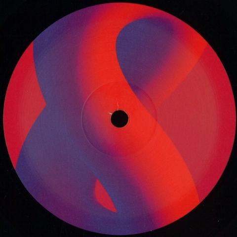"( BLANK003 ) Robert Dietz -:Micro Dosen EP (Vinyl 12"") Blank State Germany"