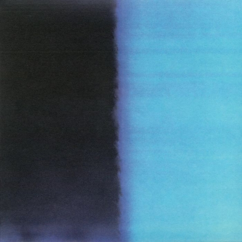 "( TRIPTEASE 02 ) TRIPTEASE - TRIPTEASE 02 (heavyweight vinyl 12"") Triptease Holland"