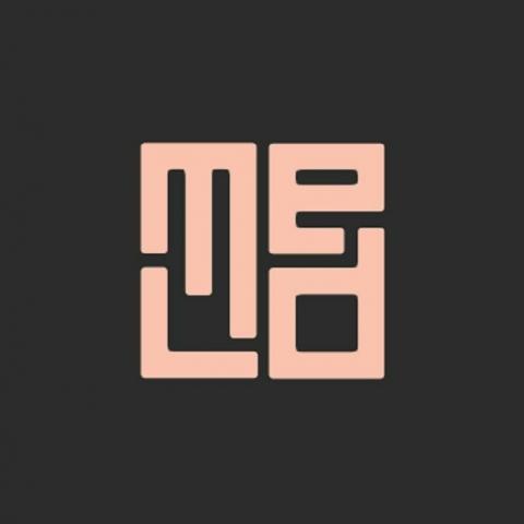 "( MELD 001 ) Christian JAY - Preservation EP (12"") Meld"