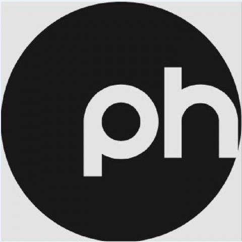 "( PH 02 ) Santiago URIBE - Techno De Sbsuelo (double 12"") Phonotheque Uruguay"