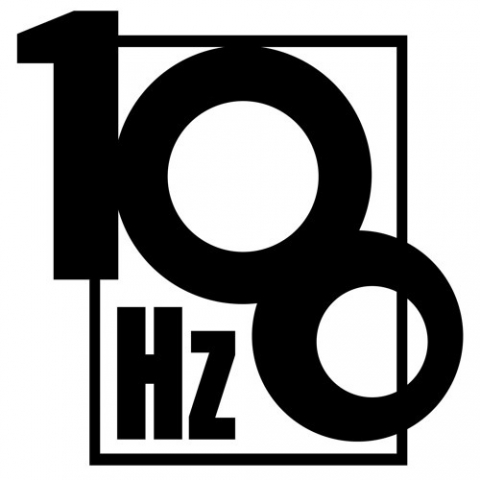 "( RSD 2019LTD ) 100HZ - Record Store Demo 001 (12"") Record Store Demo"