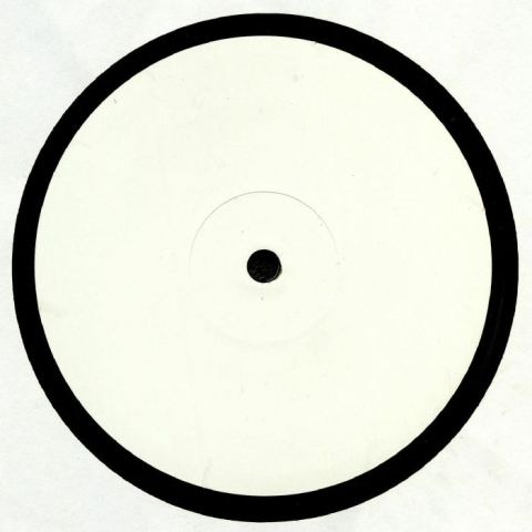 "( EXT 004 ) Dj Gonzo&Dr.yes / Rough Thought - Ring Center (12"") EXT"